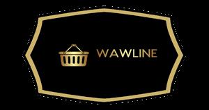 WAWLINE