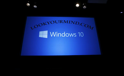 Download Rate Windows 10 is 19 Processes Per Second