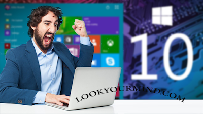 thing you need to know before installing Windows 10 on your computer!