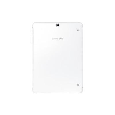 سامسونج  Galaxy Tab S2