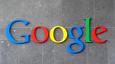 جوجل تعلن رسميا عن ميزتها الجديدة