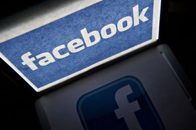 فيسبوك ستبدء إطلاق خدمتها الجديدة