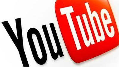 يوتيوب على أندرويد و iOS