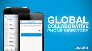 تطبيق Truecaller يسعى وراء شركات الهواتف الذكية