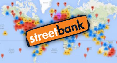تعرف على موقع ستريت بنك وفكرته الخلاقة التي تستحق الانتشار