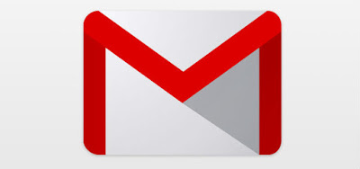 جوجل الميزة الجديدة تمكن ببساطة المستخدم من التراجع عن إرسال أي رسالة إلكترونية