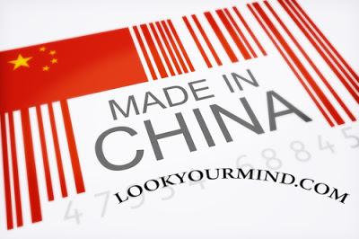 4 شركات صينية غيرت النظره الي المنتجات الصينية وعن عبارة صنع في الصين