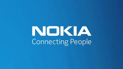 الشركة التي ستتكلف بصناعة هواتف نوكيا الجديدة