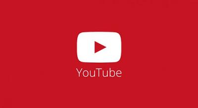 يوتيوب تزيد بسرعة توسيع الفارق بينها و بين منافسيها من خلال المرور بشكل مباشر إلى تقنية العرض 8K