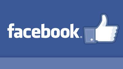 خبراء فيسبوك نجحوا في إنشاء  الخوارزمية الجديدة