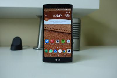 لائحة بأفضل الهواتف الذكية GALAXY