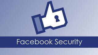 فيسبوك تطلق أداة جديدة للتحقق من أمن حسابك بسهولة
