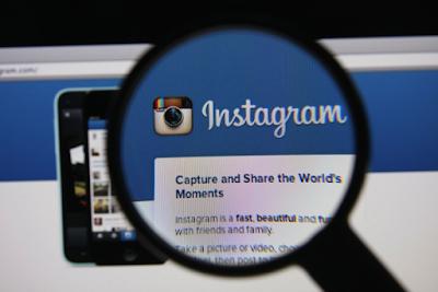 الشبكات الاجتماعية مواقع تمكن المستخدمين من التواصل في ما بينهم