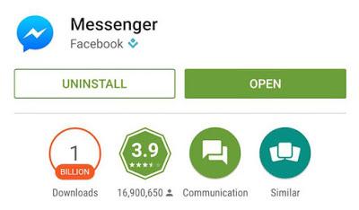 فيسبوك موقع التواصل الاجتماعي الأول في العالم