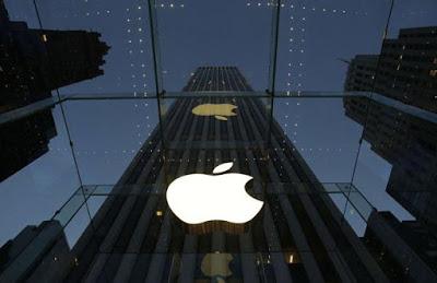 اقتراب إعلان شركة آبل عن موعد إطلاق هاتفها الذكي الجديد APPLE
