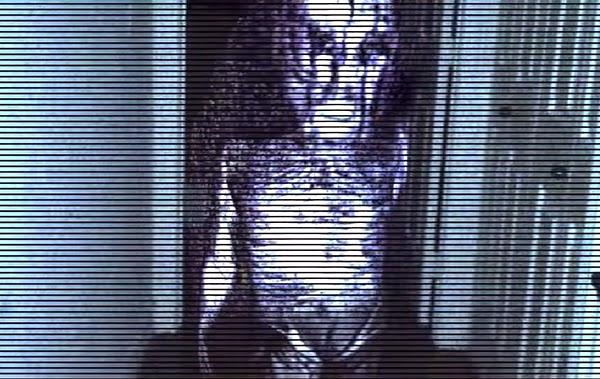 Night Terrors هي لعبة الواقع المعزز من شأنها أن تجعلك تغادر منزلك