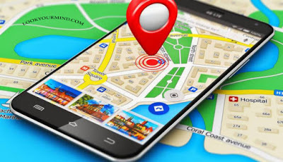 3 new features on Google Maps, you should be aware of them and try them on your smartphone