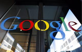 الكشف عن شركة خاصة بجوجل أخفتها طويلا عن الأنظار