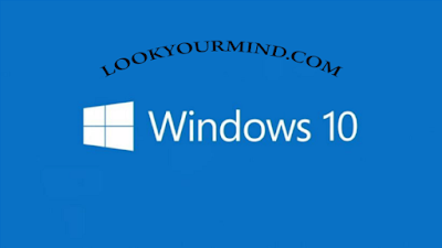 3 steps to keep your files while installing Windows 10