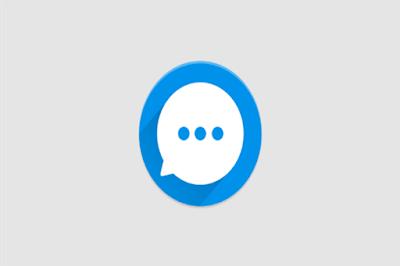 شركة trucaller تطبيق جديد