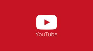منصة مشاركة الفيديو الشهيرة يوتيوب